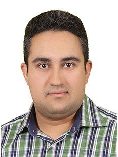 سید هانی رکن الدینی