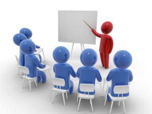 برنامه همایش های پایه دوازدهم