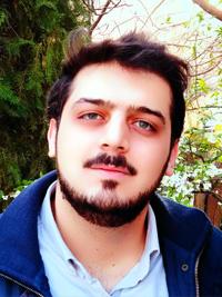 سیدحسین نیریپور : مشاور پایه دهم، دبیر ریاضی جدید پایه دهم