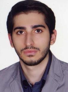 سید یوسف پرخید : دبیر پژوهش کامپیوتر پایه دهم