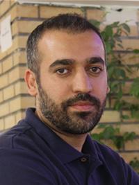 محمد حسینیفرد : مشاور پایه یازدهم، دبیر فیزیک پایه دهم، دبیر فیزیک پایه یازدهم (تجربی)