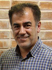 محمدرضا معدننژاد : مشاور پایه یازدهم، دبیر زبان پایه یازدهم و دوازدهم