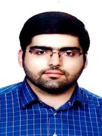 محمدرضا صیدآبادی : مشاور پایه دوازدهم