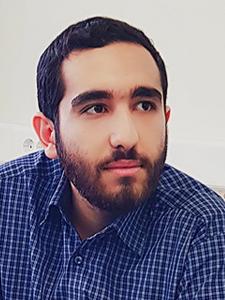 محمدجواد رهپیک : مشاور پایه دوازدهم