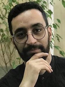 حمید رزاقی : مشاور پایه یازدهم، دبیر نگارش پایه یازدهم