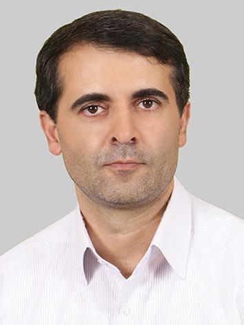 Amir Mansour Babaii