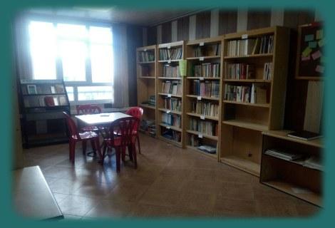 کتابخانه 3
