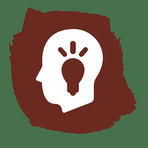 لوگو جلسه دانش افزایی ویژه اولیا