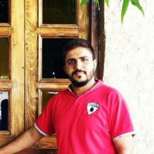استاد-ابوالحسنی