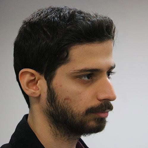 استاد-محمودی